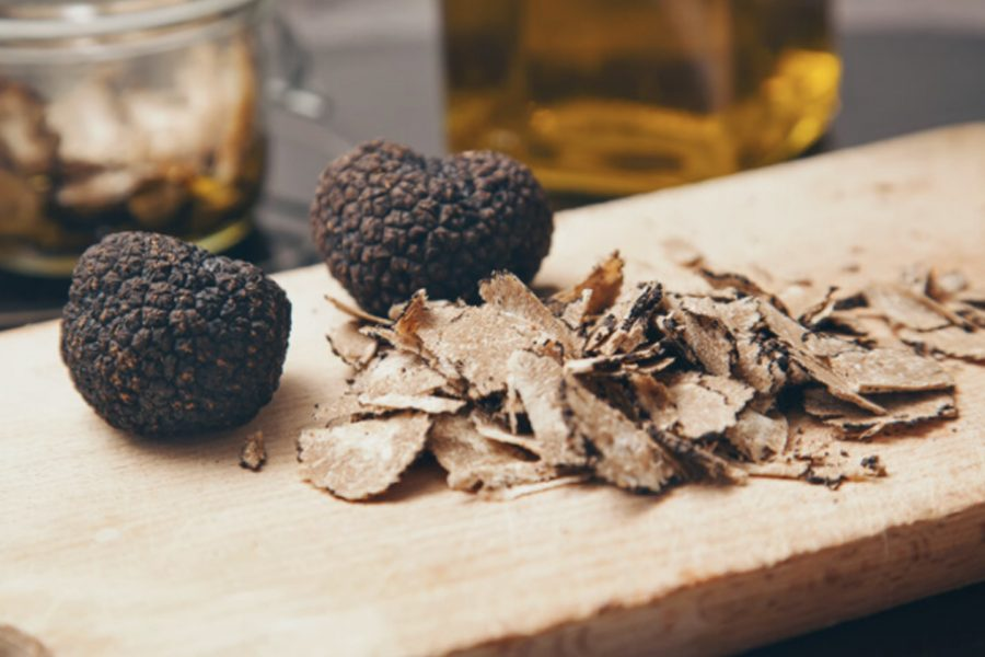 Hopen-Red-Hill-Truffles